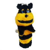 Пчелка бибабо С833