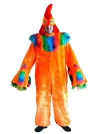 Карнавальный костюм Петух КВ-23