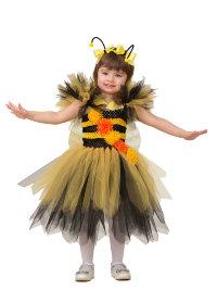 Костюм Пчелка 1849, набор Сделай сам